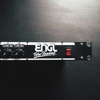 ENGL e-620 tube pre-amp (made in Germany) trades