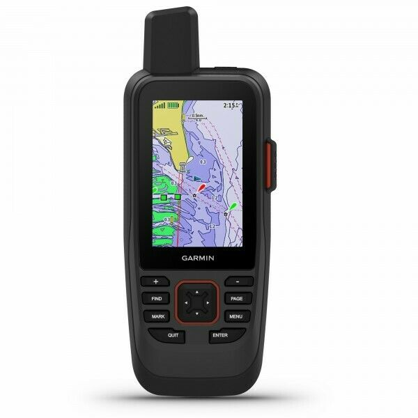 garmin-gpsmap-86sci-gps-with-us-bluechart-g3-and-inreach-features-010-02236-02