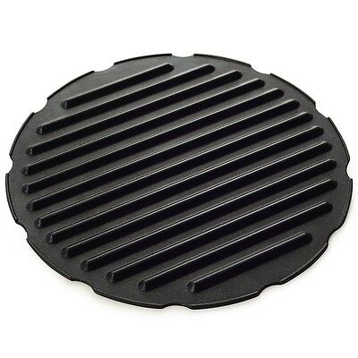"""Norpro NonStick Large Grill Disk - 7.75"""""""