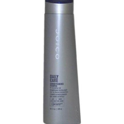 daily care conditioning shampoo normal dry hair