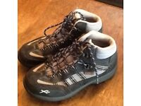 Regatta Walking/Leisure Boots