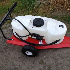 Lawn Maintenance Equipment Cornwall Ontario image 4