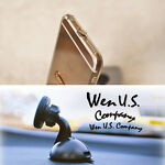 Wen U.S. Company