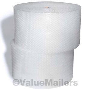 Large-Bubble-Wrap-1-2-x-250-ft-x-24-Inch-Bubble-Wrap-Large-Bubbles-Perforated