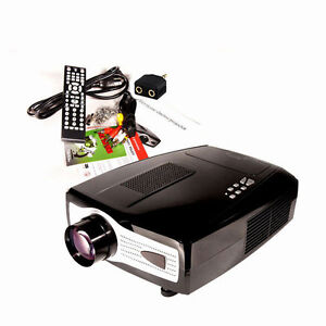1080P-LCD-Home-Theater-Projector-PS3-WII-HDMI-HD-TV-V01