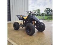 Yamaha blaster 200/210cc (banshee, quad, racing quad, atv)