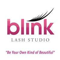 Eyelash Extension Training Course $500 special