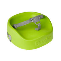 Siège d'appoint Bumbo booster seat