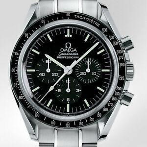 OMEGA WATCH BATTERY REPAIRS AND RESTORATIONS GENEVA GROUP