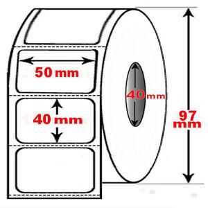 Rotolo-da-1000-etichette-adesive-mm-50x40-Termiche-1-pista-anima-40