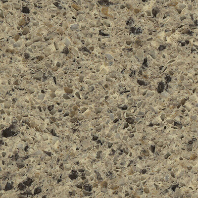Cape Cod - 12X12X3/8 Polished Quartz Tile - Price per TWO Tiles ($.50/SF), used for sale  Wheeling