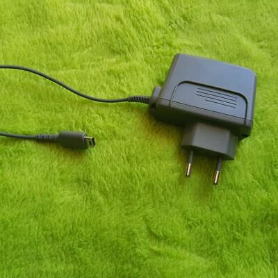 Original Nintendo DS Lite - Ladekabel Charging cable NDSL (Original Nintendo Ds)