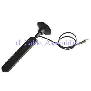 keep zte hotspot antenna navigation Credit