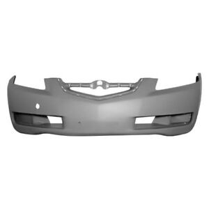 Acura Tl Lights Buy Or Sell Used Or New Auto Parts In Ontario - 2006 acura tl fog lights