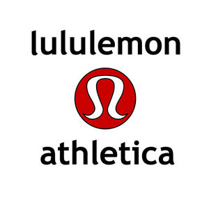 I will pay you CASH for your unwanted Lululemon items!