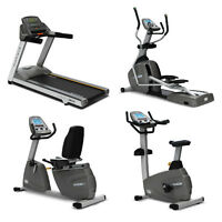 BRING THE GYM HOME | 10 YRS WARRANTY COMMERCIAL EQUIPMENT 4 HOME