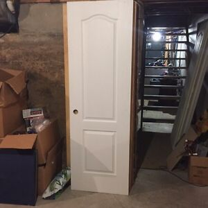 Interior Slab Doors Local Deals On Windows Doors Trim In Ontario Kijiji Classifieds