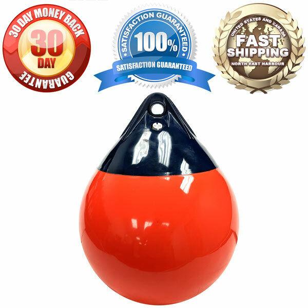 "Ultra Durable Training Punching Boxing Speed Water Bag 18""Diameter x 22.5""Height"