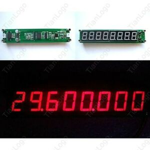 0-1-60MHz-20MHz-2-4GHz-led-RF-Singal-Frequency-Counter-Cymometer-Tester-Meter-R