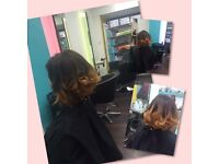 Hair Salon Student Offer Coventry - Haircut