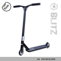 Blitz H4 Push Scooter for Kids *Toys4Boys Motorsports*