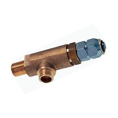 Rancilio Z-9 / Z-11, Millennium, S-20 / 27 Steam / Hot Water
