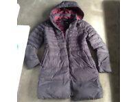Ladies North Face coat (L) BNWOT
