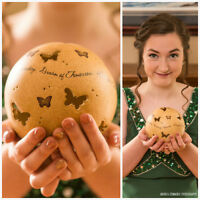 Affordable Wedding,Prom, Portrait & Event photography