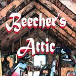 Beecher's Attic