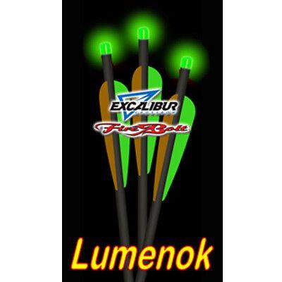 Burt Coyote Lumenok Crossbow 20