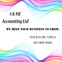 Tax return for personal and corporations