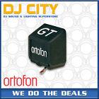 Ortofon DJ Equipment