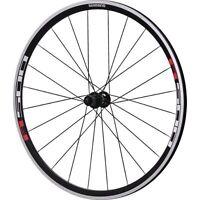 Shimano R500 wheel set 700c (road bike)
