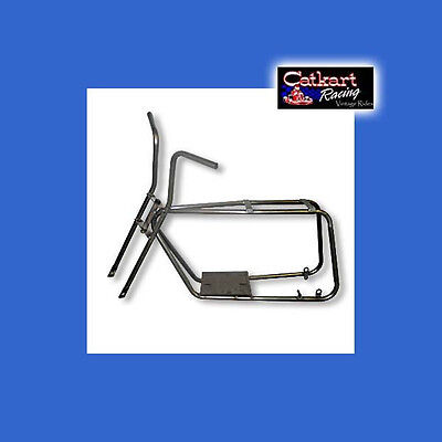 Mini Bike Frame for sale | Only 2 left at -70%