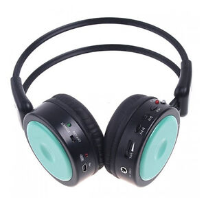 SD-TF-Digtital-Stereo-Wireless-MP3-Music-Player-Headphone-Headsets-With-FM-Radio