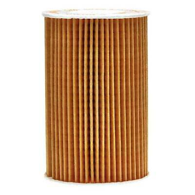 Bosch Oil Filter Paper Element Type VW Skoda Yeti Superb Roomster Seat Audi
