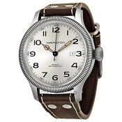 Hamilton  Khaki wristwatches