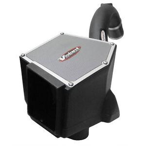 Volant-Air-Intake-System-2004-5-2005-Chevy-amp-GMC-Duramax-6-6L-Diesel-LLY-Truck