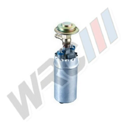 FUEL PUMP FOR VEHICLES WITH METAL FUEL TANK : BMW: 5 E34, 7 E32 1987-1995