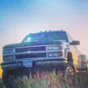I am looking for crew cab Chevy 6.5 parts