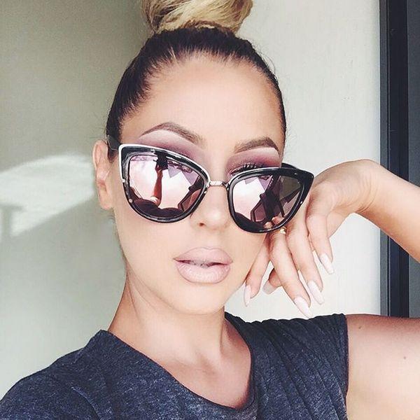 Black girl in pink glasses fucked