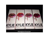Lip Kits for sale - Kylie
