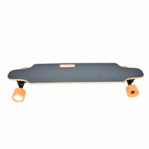 Brand New 38 Electronic Skateboard with  High Speed  $480