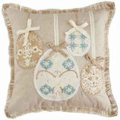 Таблица Runners PIER 1 IMPORTS EMBROIDERED