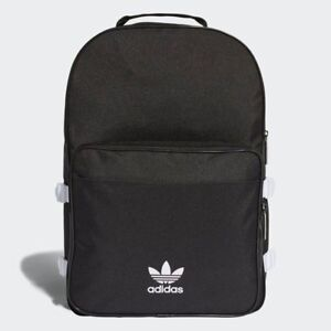 Brand New Adidas Back Pack (Cheap)