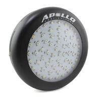 Indoor LED Grow lights - Apollo Horticulture
