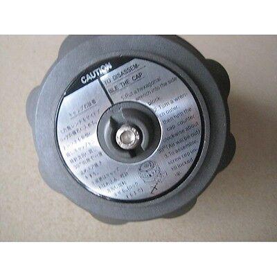 4326285 Cap Hydraulic Oil Tank Breather Fits John Deere Excavators 135c 225c