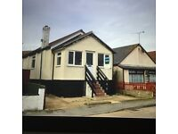 2 bedroom house in The Close, Jaywick, Essex, CO15