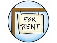 We are looking for Properties to rent