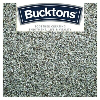 Bucktons Fine Oyster Shell 25kg Pigeon, Poultry & Waterfowl Supplement Bird Feed